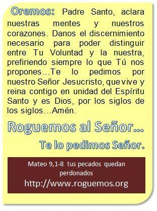 mateo-9-1-8-2016-06-30
