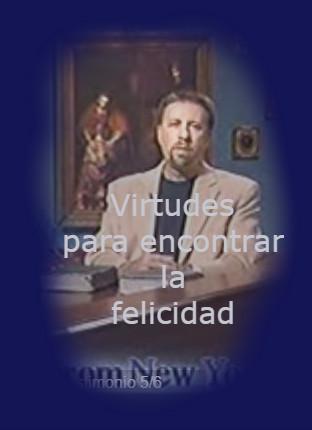 felicidad-01