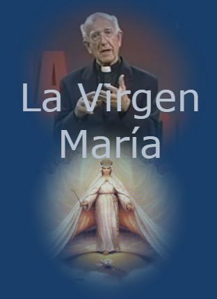 la_virgen_maria