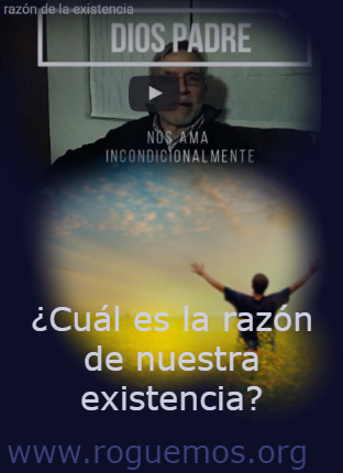 razon_para_vivir