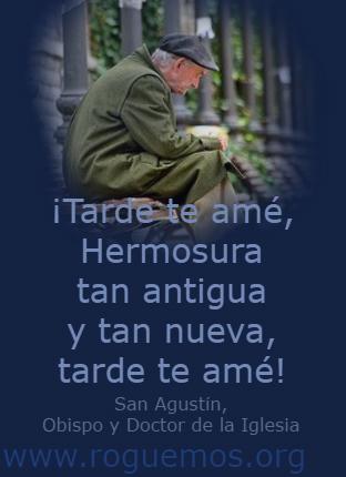 tarde_te_ame