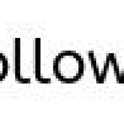 Antique-Royal-Doulton-Robin-Hood-Teapot