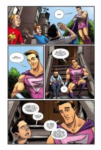 The-Pride-1-DIGITAL_Page_06