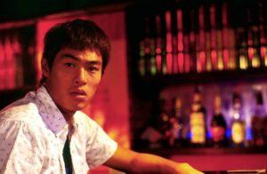 FORMULA 17, (aka SHI QI SUI DE TIAN KONG), Tony Yang, 2004. ©Strand Releasing