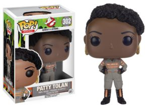 7622_Ghostbusters_Patty_hires_1024x1024
