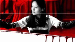Audition-1999-film-images-41d0eab1-0d73-4b79-aa9f-0c48a942c1d