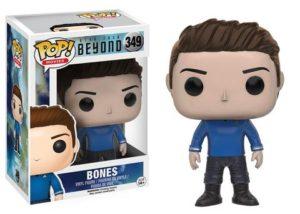 10488_ST_Beyond_Bones_hires_large