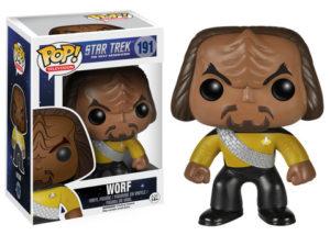 4901_Star_Trek_TNG_-_Worf_hires_large