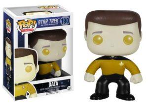 4903_Star_Trek_TNG_-_Data_hires_large