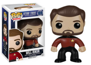 4904_Star_Trek_TNG_-_Riker_hires_large