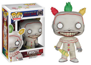 5431_american_horror_story_twisty_hires_large