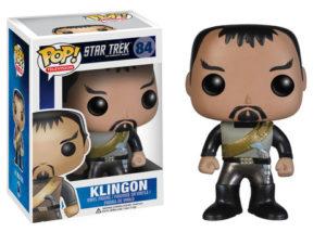 Klingon_POP_GLAM_large