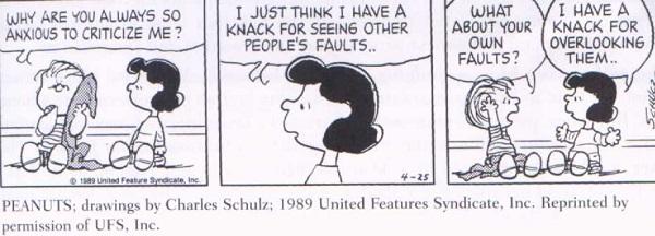 fundamental-attribution-error-cartoon