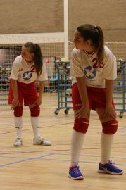 MeisjesC1-20151003-07
