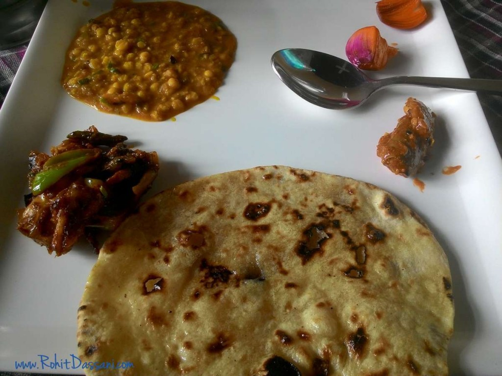 Cake Images With Name Rohit : Place to Eat - NH22 Dhaba, NH22, Dharampur Rohit Dassani