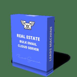Bulk Email Service - Training & Setup Tutorial