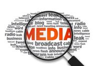 media Rohit N Shetty