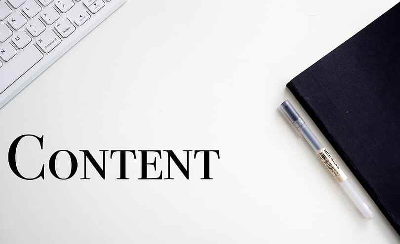 Content Marketing Campaign tips