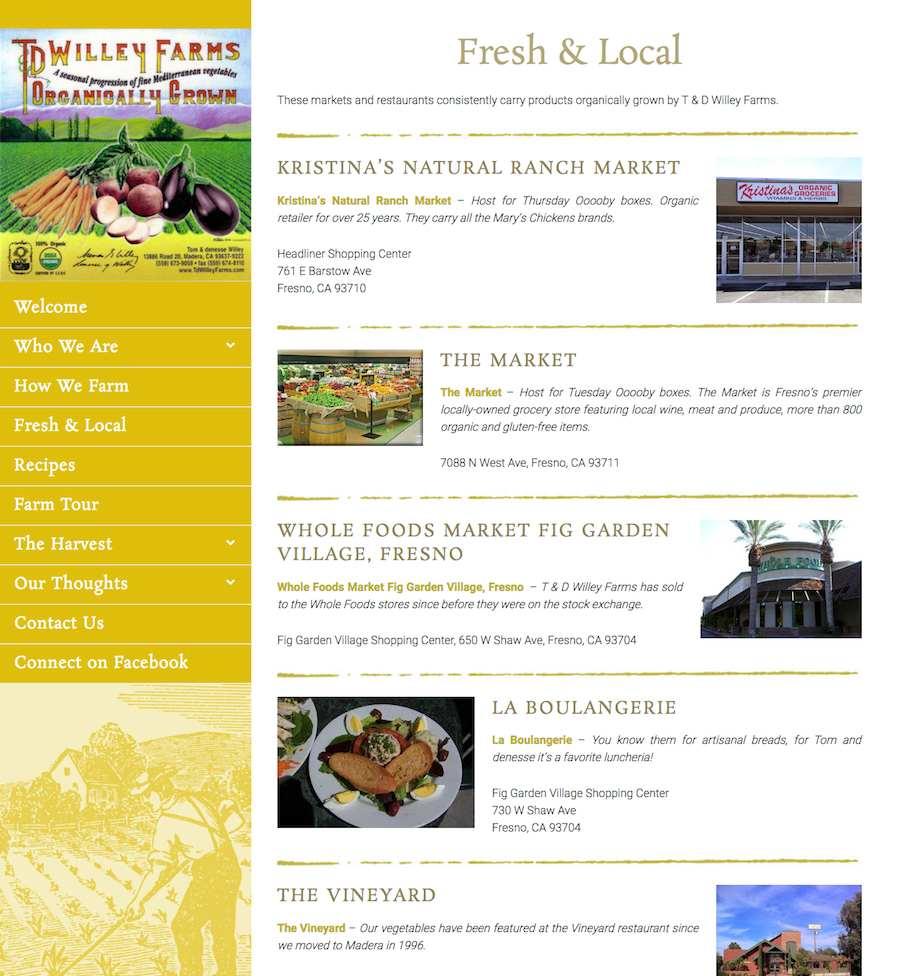 fresh_local
