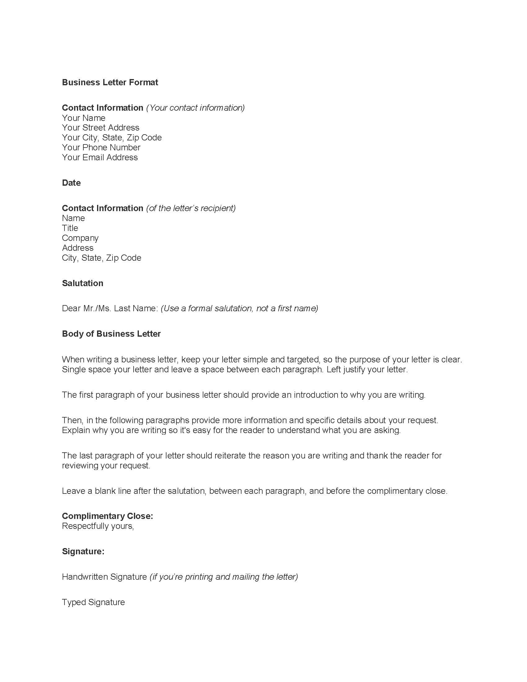 Cover letter examples nih - Green Essay - Professional Essay ...
