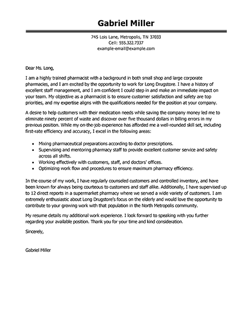 Cover letter airline position – Cover Letter Templates