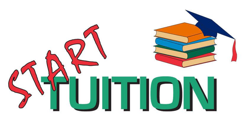 advantages of home tutors Template so this may be used for notes, revision, assessment, starter, plenary etc covers advantages and disadvantages of each average calculation of each average and includes for grouped data and data in frequency tables.