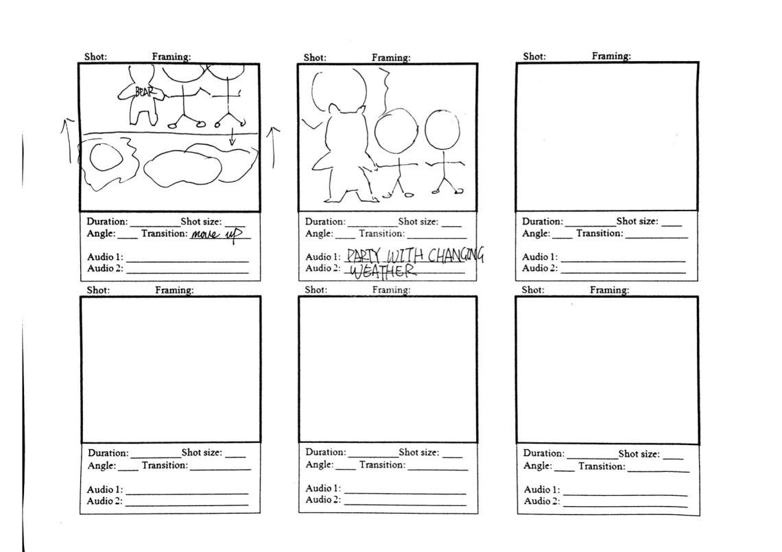 storyboard-for-weather-machine