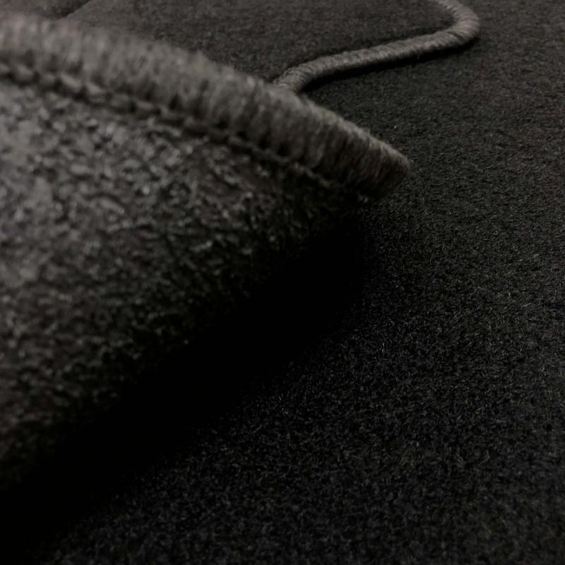 tapis citroen c2 sur mesure