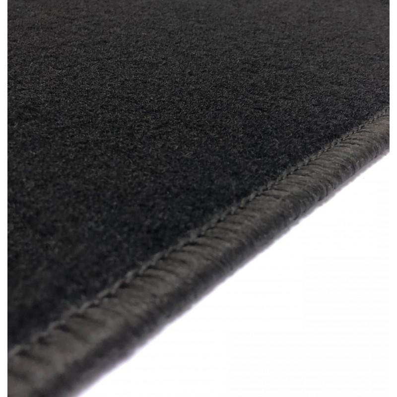tapis peugeot 308 cc sur mesure