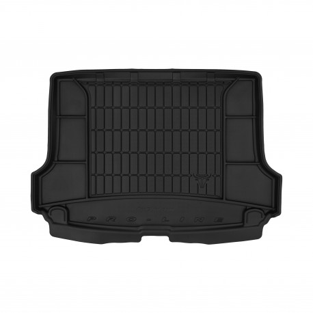 tapis coffre peugeot 308 break 2007 2013