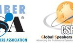 National Speakers Association and Global Speakers Federation