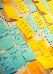Secrets to Successful Brainstorming