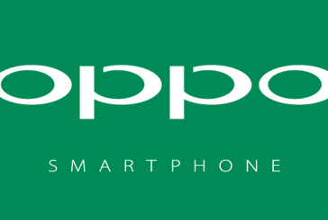 OPPO Malaysia Issues Official Statement On Outlet Attack
