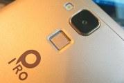 IPRO Sight Silver Smartphone Debuts At Just RM799