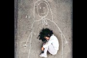 The Iraqi Orphan Drawing Of Her Mother Is A Hoax!