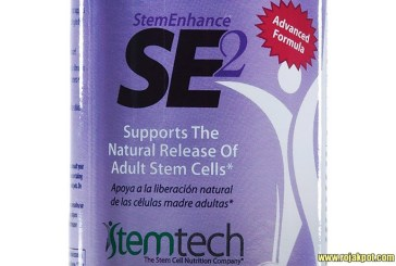 The StemEnhance Scam By StemTech International