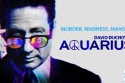 Aquarius Premieres Exclusively On iflix In Malaysia!