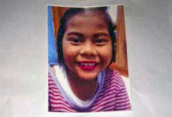 Putri Nur Fauziah – Tragedy Of The Cardboard Box Girl