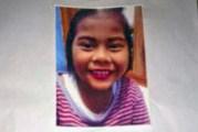 Putri Nur Fauziah - Tragedy Of The Cardboard Box Girl