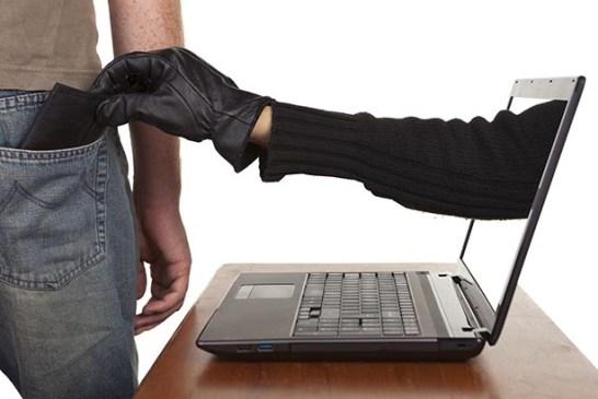 Facebook Scam : Friends Asking To Borrow Money
