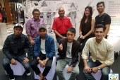 Shell Malaysia Celebrating 125 Years Through Art