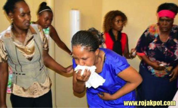 Pastor Valdeci Holy Milk Scandal Debunked!