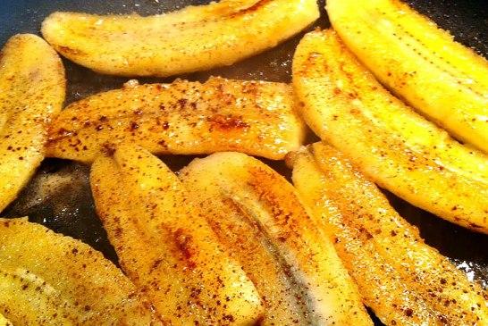 The Secret Of Coating Fried Food In Plastic Revealed!