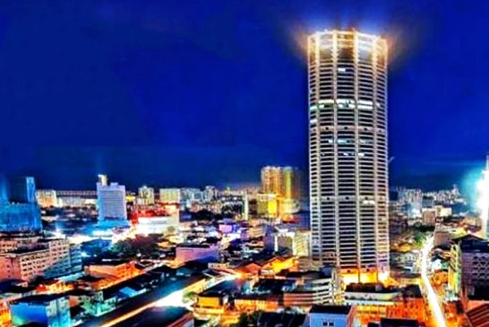 The Bonus Rakyat Pulau Pinang (BR1PP) Hoax Debunked!