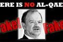 No, Robin Cook Did Not Say There Is No Al-Qaeda