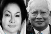 Rosmah's Daughter, Azrene Ahmad : Reap What You Sow!