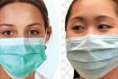 How To Wear A Surgical Mask : The Hoax & The Truth!