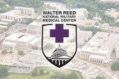 Walter Reed Army Medical Center Cancer Hoax Debunked!