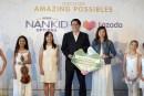 New Nestle NANKID OPTIPRO Details + Sale!
