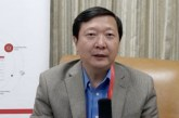 Wang Guangfa : Wuhan Coronavirus Can Infect Through Eyes!